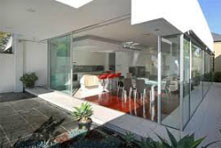 Energy Efficient Glass 7