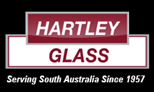 Hartley Glass Adelaide